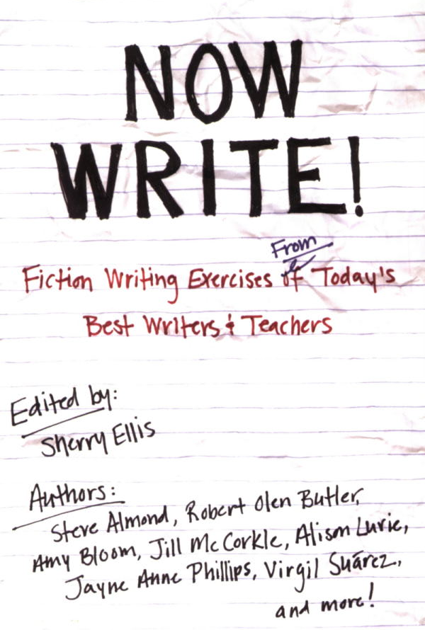 Printable Worksheets fiction writing worksheets : Now Write – Cai Emmons